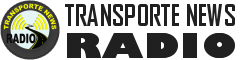 Logo Transporte News Radio