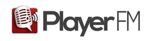 Transporte News Radio se escucha en Player FM