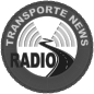 App Transporte News Radio